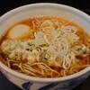 きらく蕎麦小川 - 料理写真:
