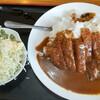 にしな - 料理写真: