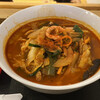 香港飯店0410 - 料理写真:
