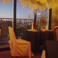 エリゼ光 - お食事と共に横浜の夜景もお楽しみ下さい☆