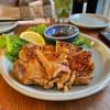 旅人シェフのタイ食堂 KHAO - 料理写真: