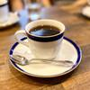 コーヒーワークショップ・シャンティ - ドリンク写真:アチェ