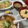 三勝屋 - 料理写真: