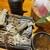 千里中央 海鮮食堂おーうえすと - 料理写真: