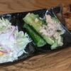 串菜 - 料理写真:
