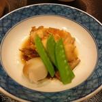 活魚・鍋料理 風車 - 6-1