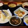 寿司 和食 みらく - 料理写真: