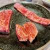 神戸元町 炭火焼肉 くにきや - 料理写真: