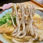 153954663 - 香味麦芽麺