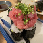 秀ちゃん寿司 -