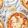 Pizzeria LUMEN - 料理写真: