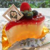 G線 - 料理写真:ホワイトベリー