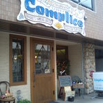 Complice -
