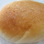 ドンチャバラ - クリームパン
