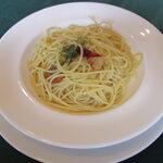 イタリア料理 ビストロ・ピントビージョ -