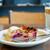 オクサワ・ファクトリー・コーヒー・アンド・ベイクス - 料理写真: