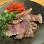 居酒屋ぶんぶん - 料理写真: