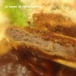 洋食 赤ちゃん - 日替りランチ 900円