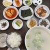 赤坂一龍 - 料理写真: