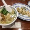 上海餃子 りょう華 - 料理写真:
