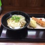たも屋 - 料理写真:今日のお昼ご飯