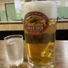 大衆酒場カネス - ドリンク写真: