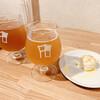 船橋ビール醸造所 - ドリンク写真:
