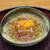 日本料理 太月 - 料理写真: