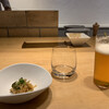 SHIRO - 料理写真: