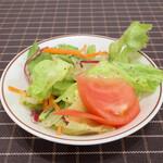 洋食キムラ -