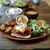 青葉食堂 - 料理写真:ミックスランチ
