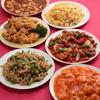 慶楽 - 料理写真:単品メニューも豊富にご用意しております。