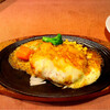 フランス飯屋 ア・ラ・山田亭 - 料理写真: