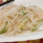 中国料理 龍 -