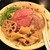 みそ味専門 マタドール - 料理写真:210705月 東京 みそ味専門 マタドール 贅沢濃厚味噌1,180円①
