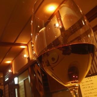 Bar町田