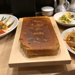 名古屋コーチン鶏餃子 さもん -