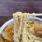 154183837 - 麺リフ