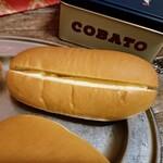 コバトパン工場 - じゃりパン