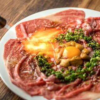 お肉を食べて免疫力アップ!