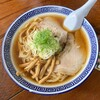 中華そば 琴の - 料理写真: