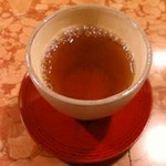 15420962 - お茶