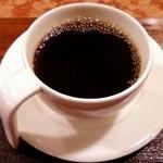 15420966 - コーヒー