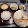 瑳こう - 料理写真: