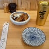 あべちゃん - 料理写真: