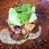 カルティベイト - 料理写真:前菜