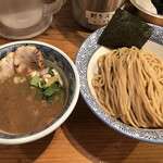 道玄坂 マンモス -