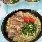 めっしー - 料理写真: