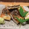 和食 二郎 - 料理写真: