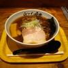 新横浜ラーメン博物館 - 料理写真: